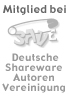 SAVE - Shareware-Autorenvereinigung